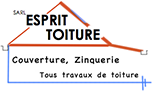 entreprise couverture toiture Tourcoing